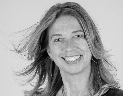 Els van Hekesen - Businesspartner Windkracht 11