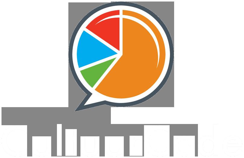 Windkracht-11 Cultuurcode