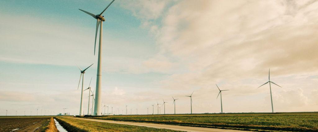 Windkracht-11 - Visie bedrijf