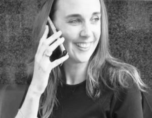 Businesspartner Windkracht-11 Corina Evers