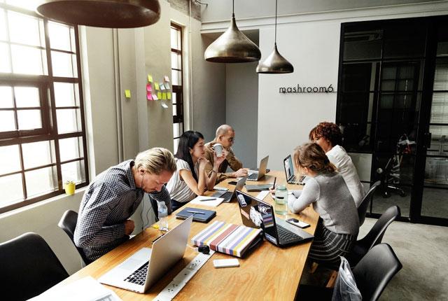 Bouwsteen-Samenwerken-bedrijfscultuur-Windkracht-11