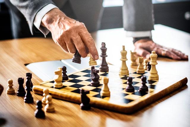 Bouwsteen-Strategie-bedrijfscultuur-Windkracht-11