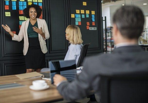 Duurzaam HR Beleid